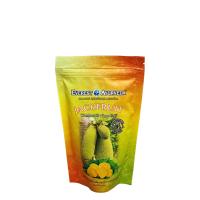 EVEREST AYURVEDA Jackfruit Vitamín C, A a vápník 100 g sušeného ovoce