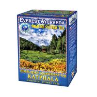EVEREST AYURVEDA Kathphala projevy zvýšené teploty 100 g