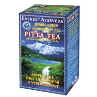 EVEREST AYURVEDA Pitta antistress sypaný čaj 100 g