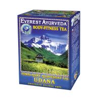 EVEREST AYURVEDA Udana povzbuzení & zvýšení výkonnosti 100 g sypaného čaje