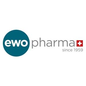 EWOPHARMA,spol. s.r.o