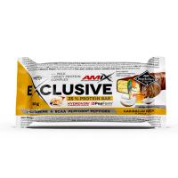 AMIX Exclusive protein bar karibský punč 40 g