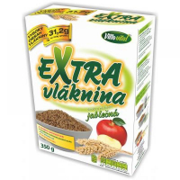 VITTO Extra vláknina jablečná 350 g