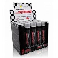 OLIMP Extreme Speed Shot energetický nápoj ampule 25 ml