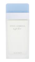 DOLCE&GABBANA Light Blue Toaletní voda 200 ml