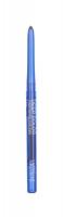 GABRIELLA SALVETE Deep Color tužka na oči 0,28 g 05 Dark Blue