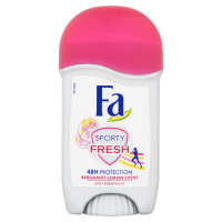 FA Tuhý antiperspirant Sporty Fresh 50 ml