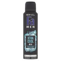 FA Men Deodorant Xtra Cool 150 ml