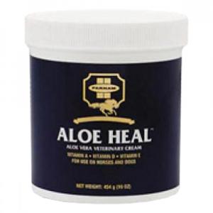 FARNAM Aloe Heal veterinary krém 113 g