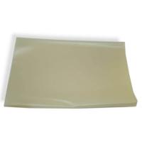 FATRA PVC Ložní podložka 110 x 220 cm