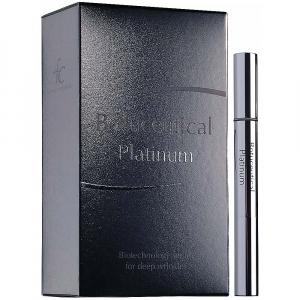 FC Botuceutical Platinum sérum 4,5 ml