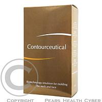 FC Contourceutical emulze 50 ml formování krku + tvář