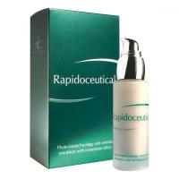 FC Rapidoceutical 30ml emulze proti vráskám
