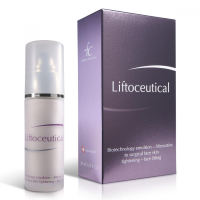 FC Liftoceutical 30 ml