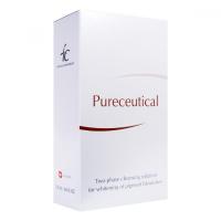 FC Pureceutical zesvětlující roztok na pigmentové skvrny 125ml