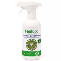 FEEL ECO Komplexní čistič povrchů 450 ml
