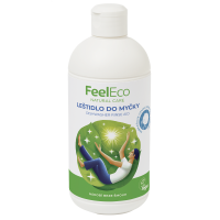 FEEL ECO Leštidlo do myčky 450 ml