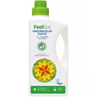 FEEL ECO Univerzální čistič 1 l