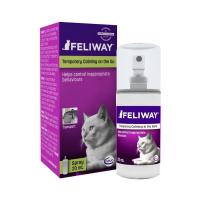 CEVA Feliway travel spray 20ml