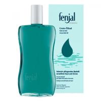 FENJAL 0il Bath klasický krém.olej do koupele 200ml