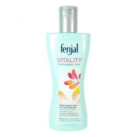 FENJAL Vitality Body Lotion 200ml