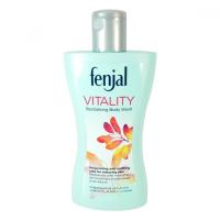 FENJAL Vitality SG 200ml