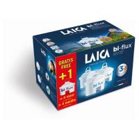 LAICA F3+1M Bi-flux filtr 3+1 ks