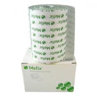 Fixace Mefix samolep.10mx10cm 311000