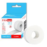FIXAtape Classic tejpovací páska  5 cm x 10 m 1ks