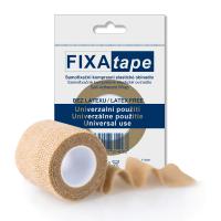 FIXAtape Stretch samofixační elastické obinadlo 7.5 cm x 450 cm 1 kus