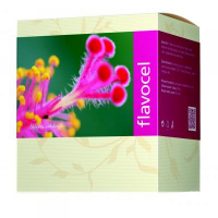 ENERGY Flavocel 150 tablet