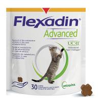 FLEXADIN Advanced pro kočky 30tbl