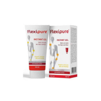 FLEXIPURE Instant gel 50 ml