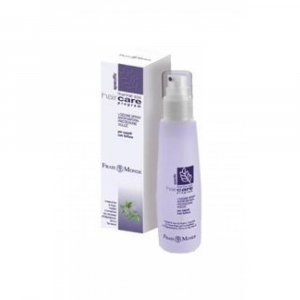 Frais Monde Anti Dandruff Lotion Spray  125ml Proti lupům