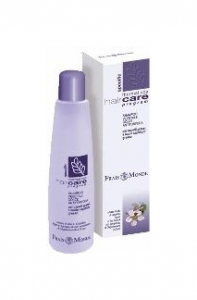 Frais Monde Anti Dandruff Plant Based Shampoo Dry Hair  200ml Proti lupům na suché vlasy