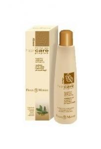 Frais Monde Anti Hair Loss Plant Based Shampoo 200 ml Proti úbytku vlasů