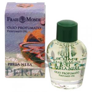 Frais Monde Černá Perla Parfémový Olej 12ml