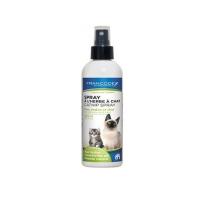 FRANCODEX Sprej stimulační Catnip kočka, kotě 200ml
