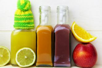 Freshe pro lepší zdraví