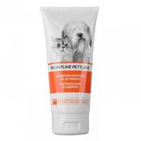 DÁREK Frontline Pet Care šampón pro snadné rozčesávání 200 ml