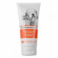 Frontline Pet Care šampón pro snadné rozčesávání 200 ml