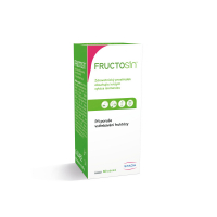 FRUCTOSIN 60 tablet
