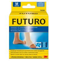 3M FUTURO™ Bandáž hlezenního kloubu Comfort Lift M