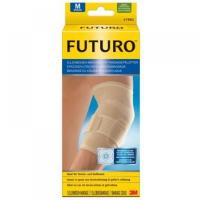 3M FUTURO™ Loketní bandáž s epikondylární páskou velikost L
