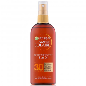 GARNIER AS Olej G.touch OF 30 150 ml