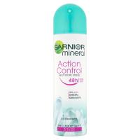 GARNIER Mineral Action Control Minerální deodorant 150 ml
