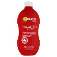 GARNIER Body Repairing Care Regenerační tělové mléko 400 ml