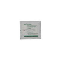Gáza hydrofilní skládaná komprese sterilní Gazin 10x10cm/100ks
