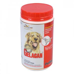 GELACAN Darling 500 g