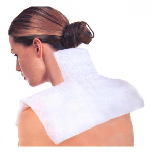BODY COMFORT Gelový obklad na krk a ramena BC 33
